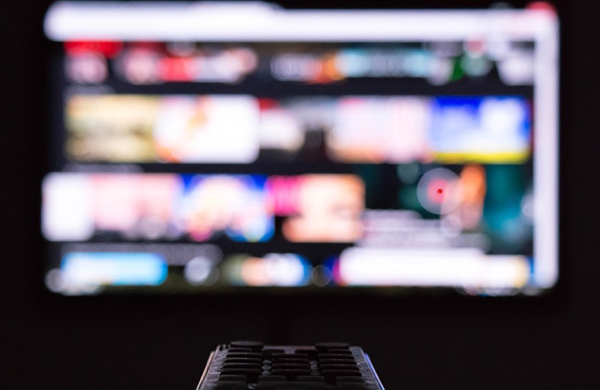 Brazil: Perfect timing to think about CTV and rethink your media strategy